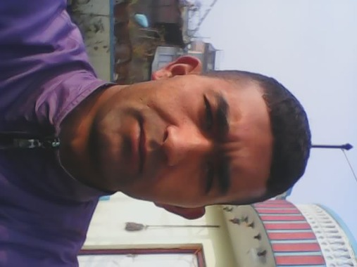 Img_20121208_082141