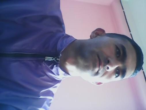 Img_20121208_105135