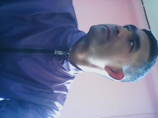 Img_20121208_105150