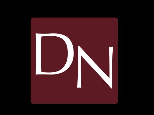 Diana_logo